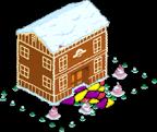 maison niveau 2