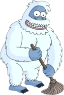 Monstre_des_neiges.png