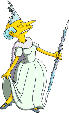 mrburns_whitewitch