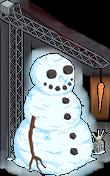 neige niveau 4