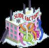 Slide_Factory
