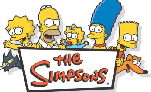 the-simpson-family