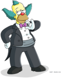 120px-Tapped_Out_Tuxedo_Krusty.png