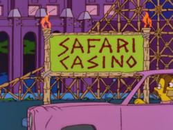 250px-Safari_Casino.png