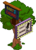 75px-Tapped_Out_Bart's_Casino.png