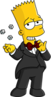 75px-Tapped_Out_Casino_Boss_Bart.png