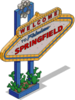 75px-Tapped_Out_Welcome_To_Springfield_Sign.png