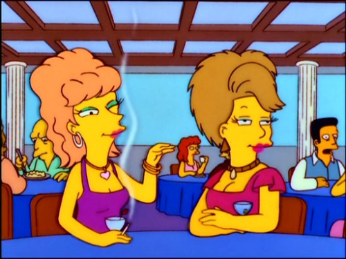Amber_and_Ginger.PNG