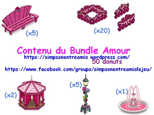 bundle amour.jpg
