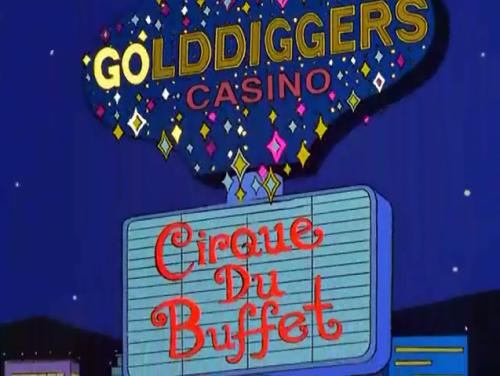 Cirque du Buffet.PNG