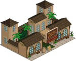 façade coco