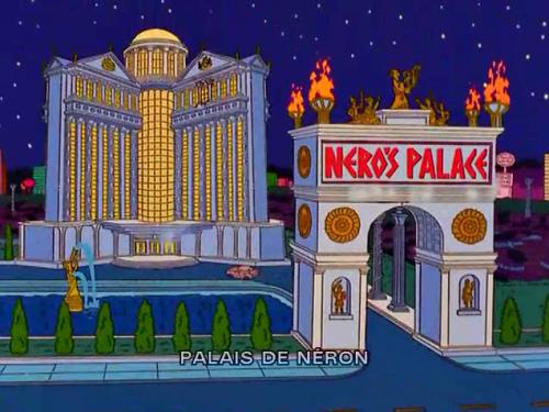 Nero palace.PNG