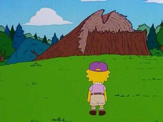 séquoia mort.PNG