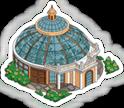 sidebar_greenhouse.png