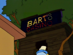 250px-Bart's_Casino.png