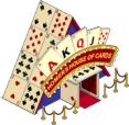 chateau cartes homer