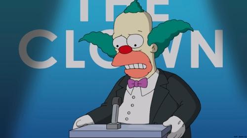 Clown_in_the_Dumps_promo_2.jpg