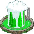 greenbeerfountain_menu.png