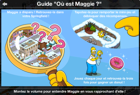 GuideOùestMaggie.png