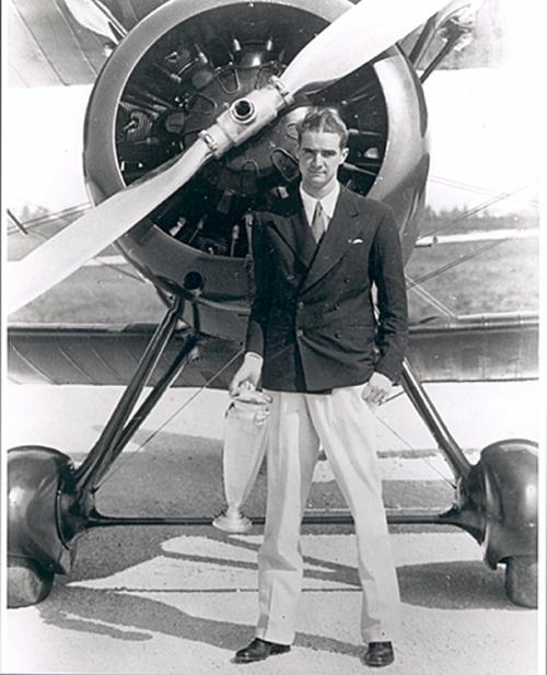 howard_hughes_the_aviator