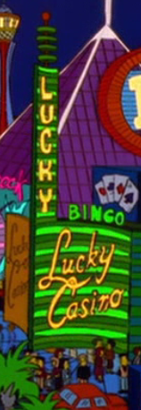 Lucky_Casino.png
