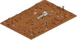 Mars_Colony_L1.png