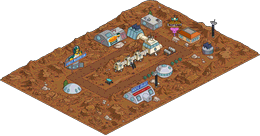 Mars_Colony_L2.png