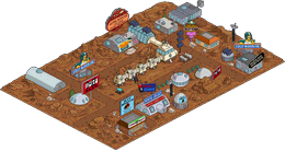 Mars_Colony_L3.png