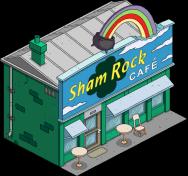 Sham_Rock_Café.png