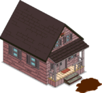 150px-Moe's_House.png