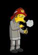 moe pompier