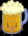 Beerquarium