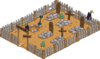 frontier_Cemetery