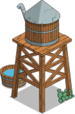Frontier_Water_Tower