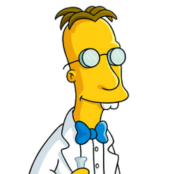 Frink_400x400.png