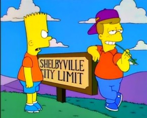 shelbyvillelimit.jpg