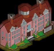 springfield_asylum.png