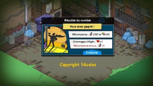 nicolas 12.jpg