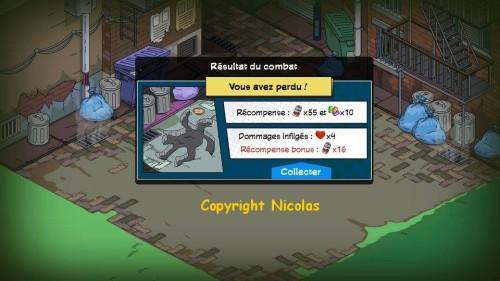 nicolas 6