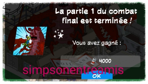 wp-1468942136460.jpg