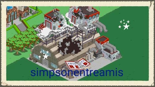 wp-1468960656279.jpg
