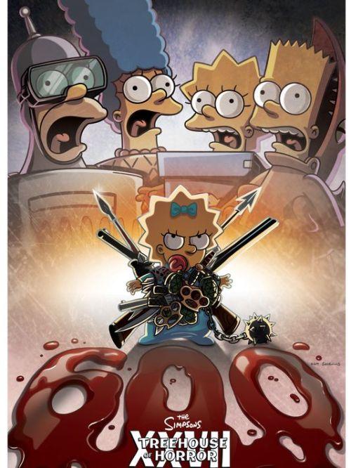 600e episode