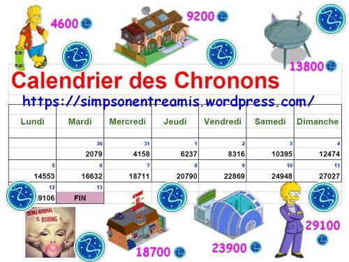 calendrier des chronons.jpg