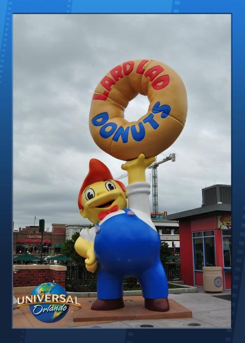 dodu-donut-orlando