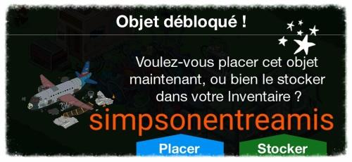 wp-1473823218840.jpg