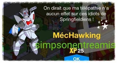 wp-1473823619351.jpg