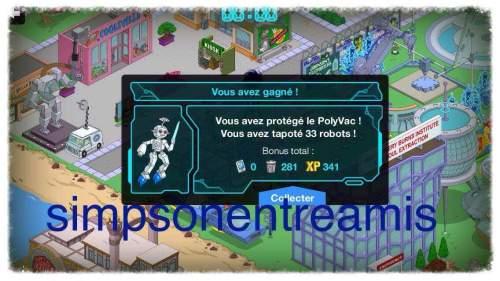 wp-1474392062201.jpg