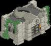 grand-mausolee