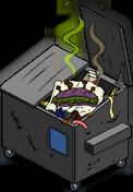 miam un sandwich dans une poubelle lol.png