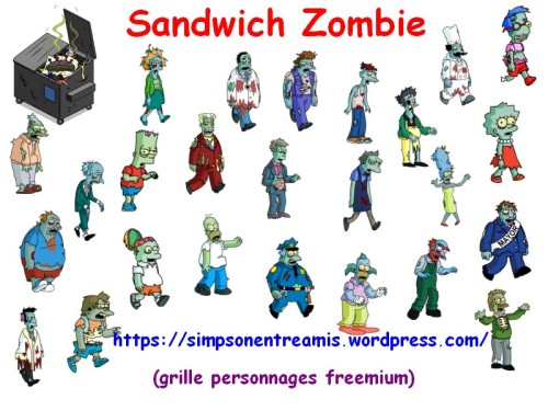 sandwich-zombie-freemium